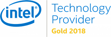 Logo Intel Gold Partners
